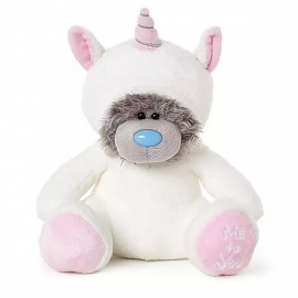 Me to You - Ursulet Costumat Limited Edition Baby Unicorn