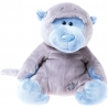 Me to You - Blue Nose Friends Nr 50 Maimuta Giggles, Medium, 10""