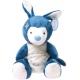 """Me to You - Blue Nose Friends Nr 19 Cangurul Mo, Medium, 10"""""""