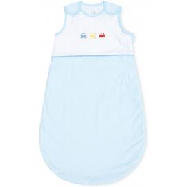Mothercare - Sac de dormit, Cars, 2.5 TOG
