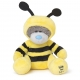Me to You - Ursulet Costumat Limited Edition Baby Bee