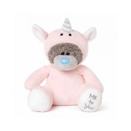 Me to You - Ursulet Costumat Limited Edition Baby Pig