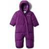 Columbia - Combinezon iarna cu Puf LightWeight SB, Purple