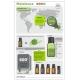 DoTERRA - Melaleuca, Ulei esential de Arbore de ceai- 15 ml