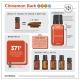 DoTERRA - Cinnamon Bark, Ulei Esential de Scortisoara, 5ml