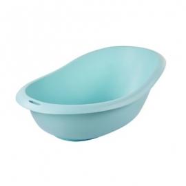 Bebe Confort - Cadita ergonomica Albastru