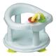 Bebe Confort - Scaun de baie cu rotatie Bebe