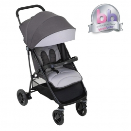 Graco - Carucior Breaze Lite Iron
