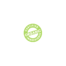 Beboo Organic&Bio