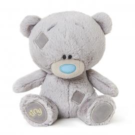Tiny Tatty Teddy