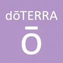 doTERRA - Uleiuri Esentiale CPTG