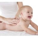 Cosmetice bebelusi