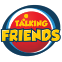 Talking Friends