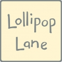 Lollipop Lane