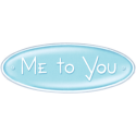 Carte Blanche - Me to You